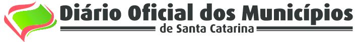 diario-oficial-dos-municipios-ciga-diario